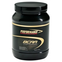 BCAA Performance 300 caps